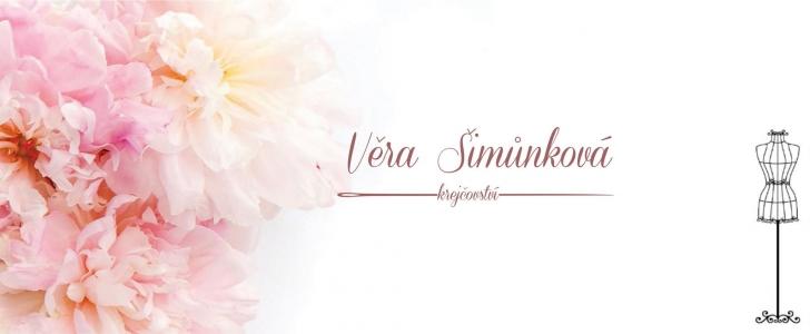 Krejcovsky Salon Vera Simunkova Nachod Krejcovstvi Nachod